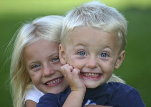 two-blonde-kids-istock-for-sitting-700x495