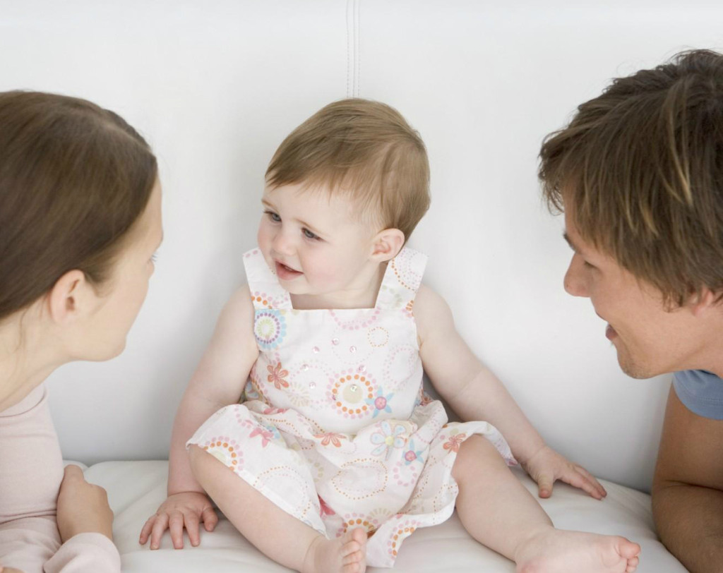 parents decision vs child decisions The impact of social networks on parents' vaccination decisions in parents' vaccination decision-making plan to have child completely vaccinated by the.