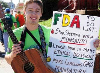 glifosat-roundup-monsanto-protesty