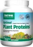 jarrow-formulas-protein-powder-from-cannabis-seeds-non-flavored