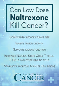 low-dose-naltrexone-health-benefits