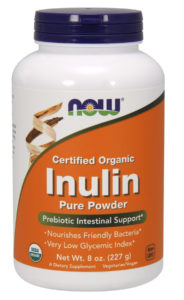 now-foods-inulin-front-autizm