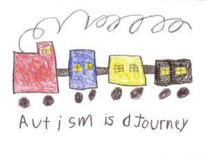 autism-is-a-journey