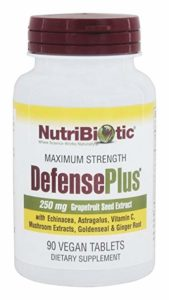 defense-plus-250-mg-nutribiotic-gse