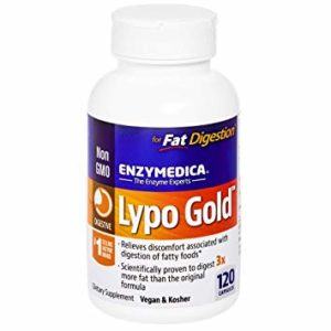 enzymedica-lypo-gold-for-fat-digestion-120-capsules-autizm-deti