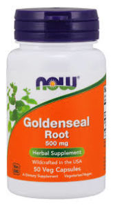 goldenseal-root-500-mg-autizm