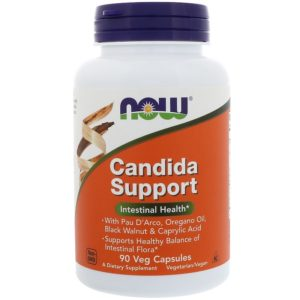 now-foods-candida-support-autizm