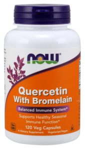 quercetin-with-bromelain-autizm-deti-biomed