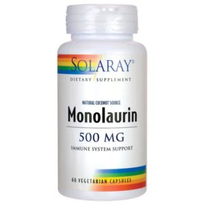 solaray-monolaurin-500-mg