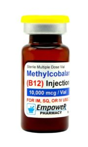 methylcobalamin-vitamin-b12-injection-autizm-deti