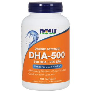 now-foods-dha-500-epa-250-double-strength